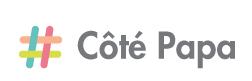 Côté papa
