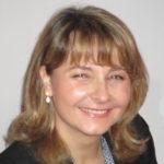 Myriam Scoul