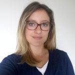 Sandra Saporito Psychologue clinicienne – Psychothérapeute et Sexologue,