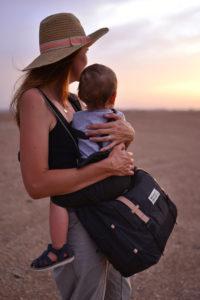 Voyage en famille us-aroundtheworld Maroc