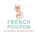 French Poupon