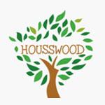 Housswood