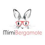 Mimi Bergamotte