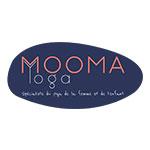 Mooma Yoga