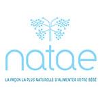Natae
