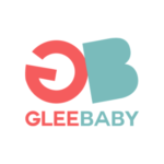 Gleebaby
