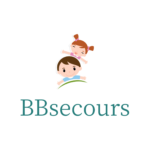 BBsecours