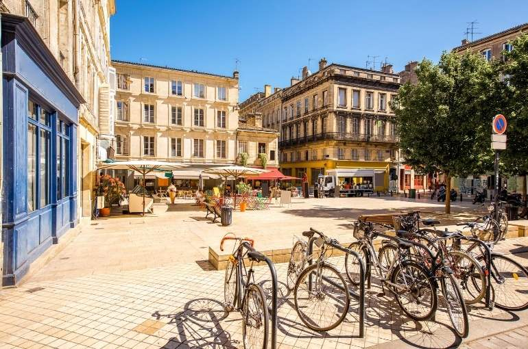 Nos 10 adresses kids-friendly à Bordeaux !