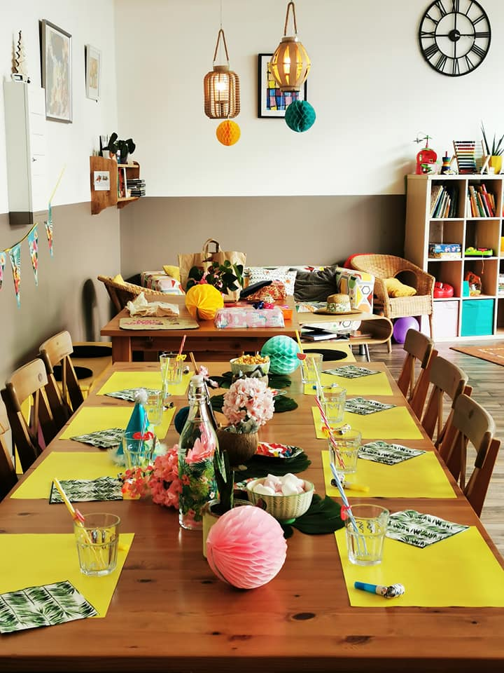 adresses-kids-friendly-bordeaux-cafe-fontaine-darlac