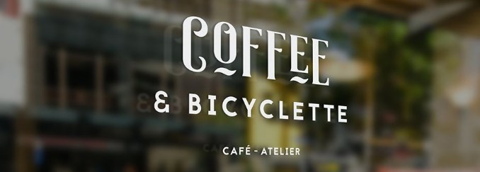 adresses-kids-friendly-coffee-and-bicyclette