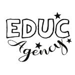 logo educ agency