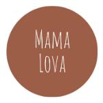 Logo mamalova