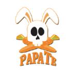 Logo papate